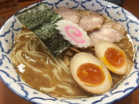 九州の期間工はご飯が美味しい